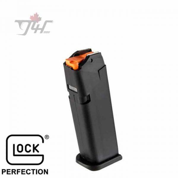 Glock-9mm-G17-G34-Gen5-10rd-Magazine-Black
