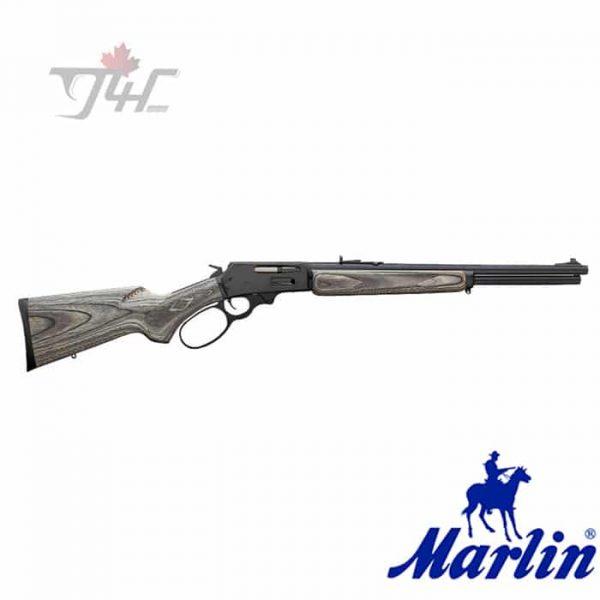 Marlin-336W-Big-Loop-1