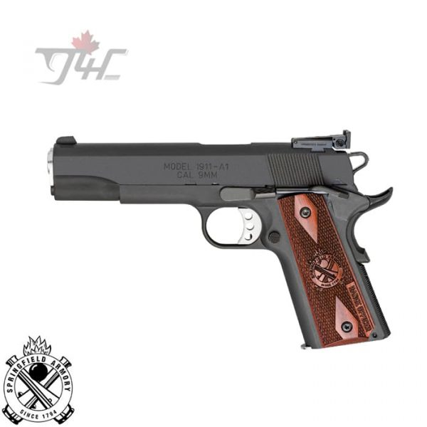 Springfield-1911-Range-Officer-9mm-5-BRL-Black