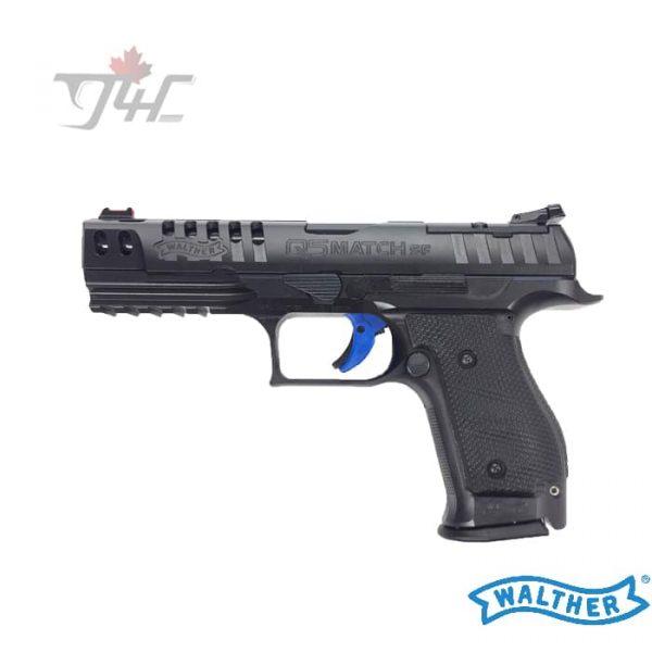 Walther-PPQ-Q5-Match-SF-9mm-5-BRL-Black-new-1