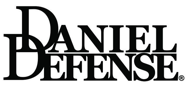 daniel-defense