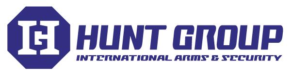 hunt-group