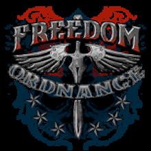 freedom-ordnance