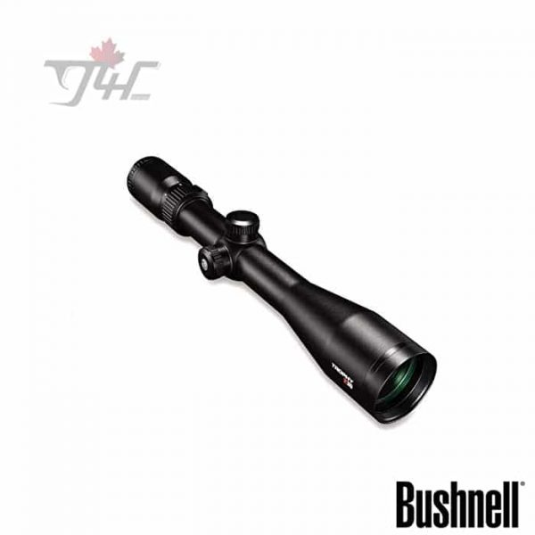 Bushnell-Trophy-Xtreme-Multi-X-2.5-10x44mm-30mm-Tube
