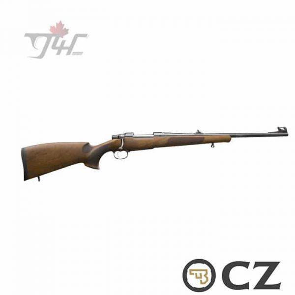 CZ-557-Lux.243WIN-24