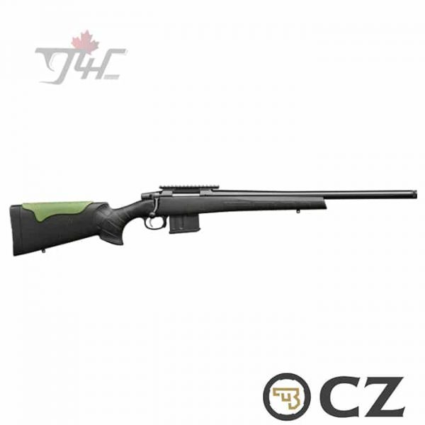 CZ-557-Varmint-Synthetic.243WIN-20.5