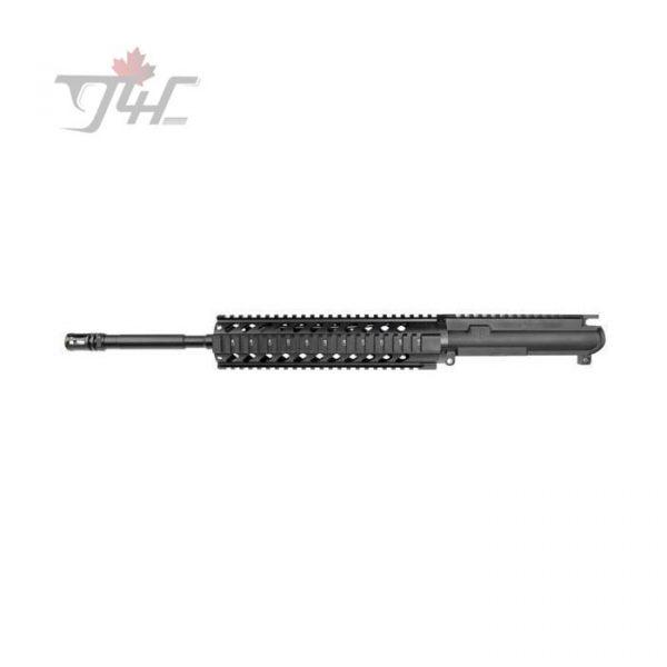 Custom AR15 Custom Upper