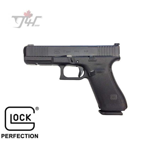 Glock-17-Gen5-MOS-w-Night-Sights-9mm-new-1