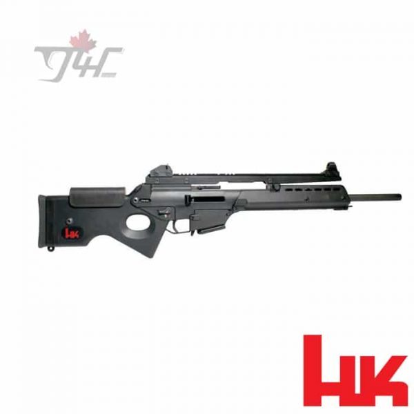 Heckler-Koch-SL8-5-Long-Rail