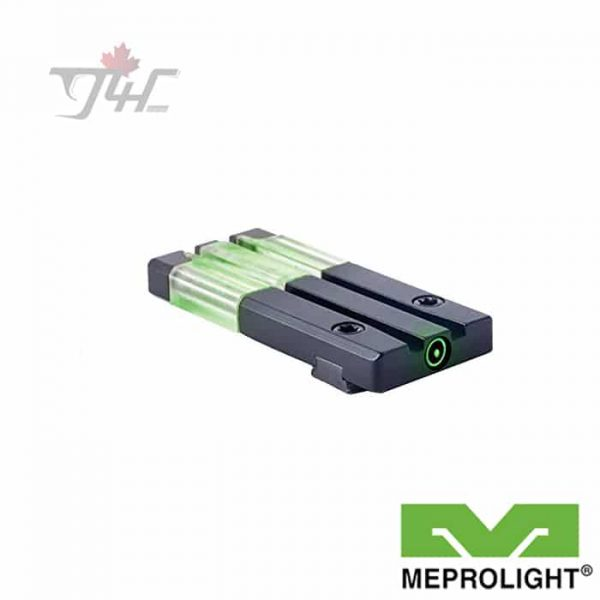 MeproLight-Mepro-FT-Bullseye-Night-Sight-System-for-Glock-Pistols