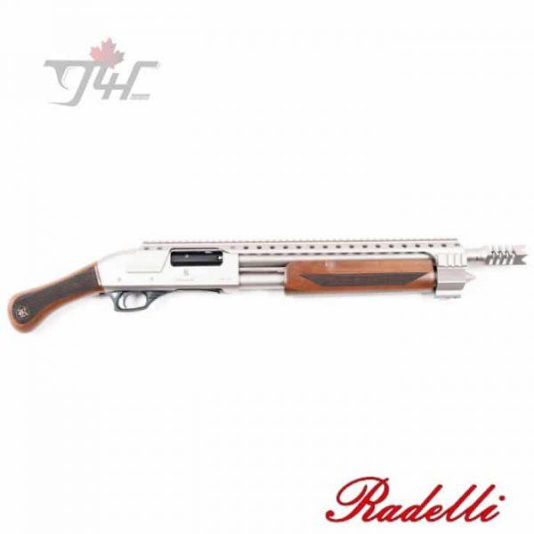 Radelli-PX111-Gatekeeper