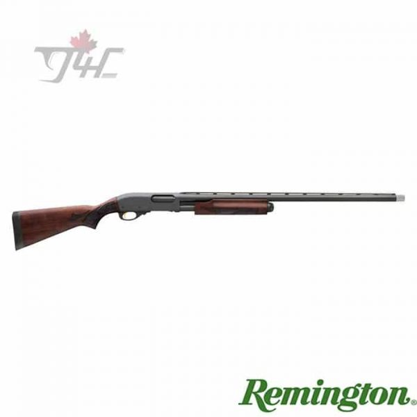 Remington-870-Sportsmans-Field