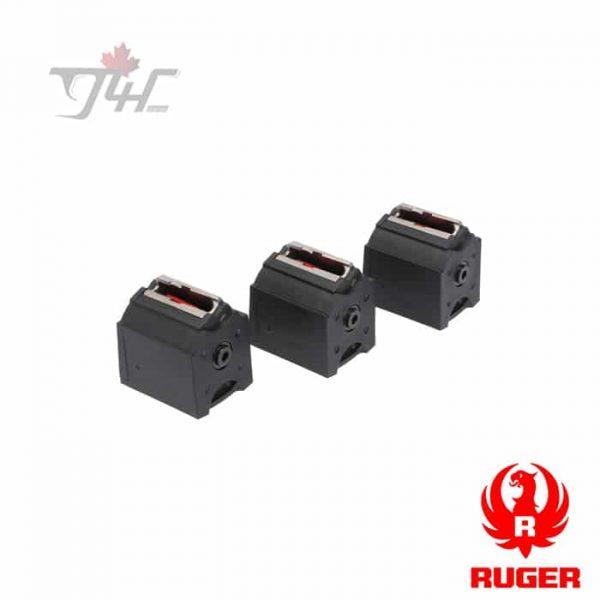 Ruger-BX-1-10-22-.22lr-10rd-Magazine-3-Pack-