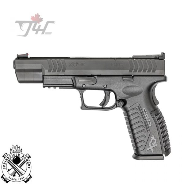 Springfield-XDM-Competition-9mm-1