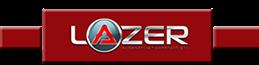 lazer-arms