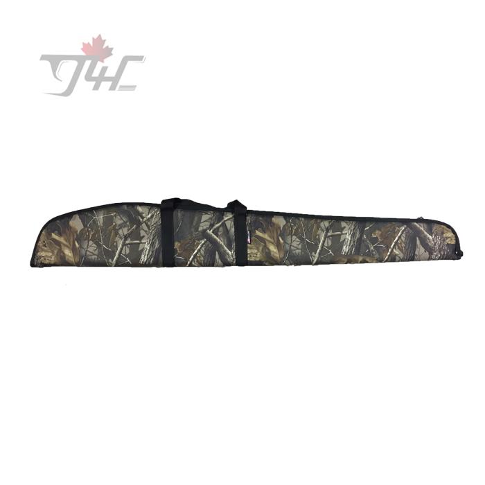 Allen 442-52 Single Shotgun Bag