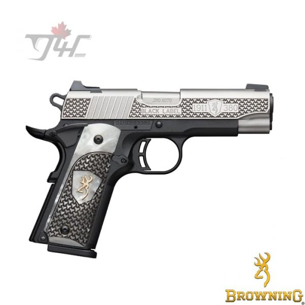 Browning-1911-380-Black-Label-High-Grade-Pearl-Grips