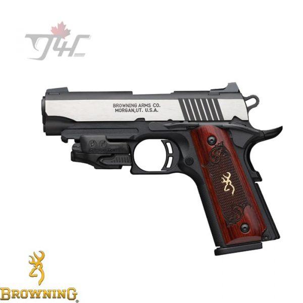 Browning-1911-380-Black-Label-Medallion-Laser-2