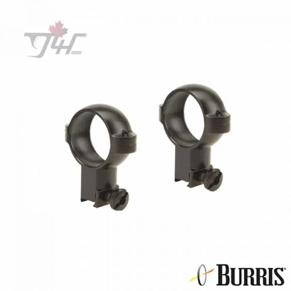Burris-Signature-.22-Rings