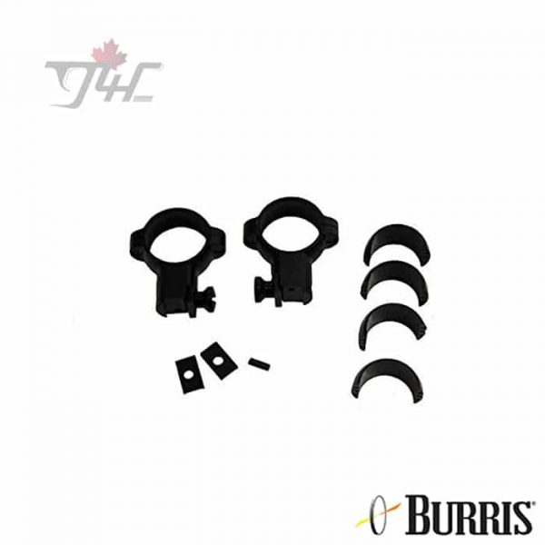 Burris-Signature-.22-Rings-2
