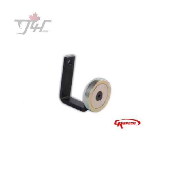 CR Speed Versa Magnetic Side Bracket