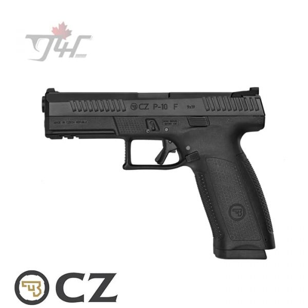 CZ-P-10-F-9mm-4.5-BRL-Black