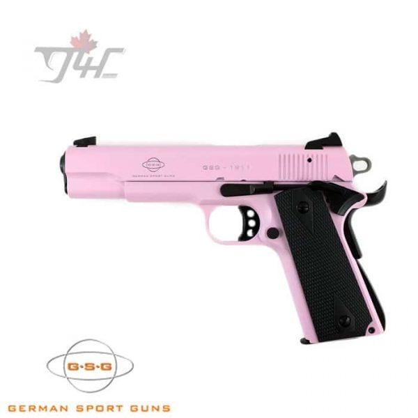 GSG-1911-pink-2-