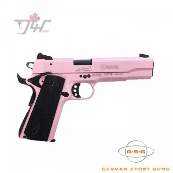 GSG-1911-pink-new-2-