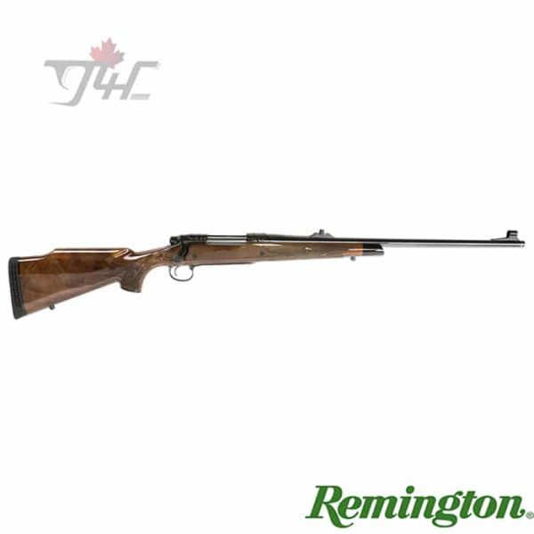 Remington-700-200th-Year-Anniversary-Limited-Edition