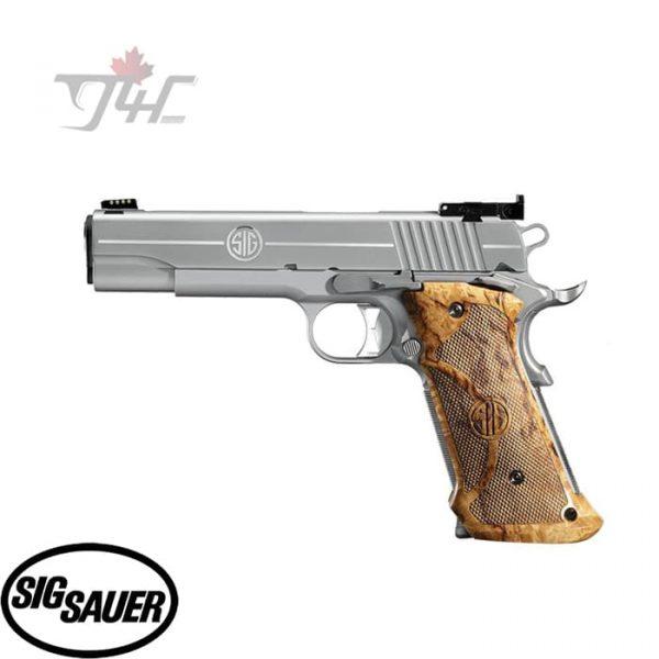 Sig-Sauer-1911-Super-Target