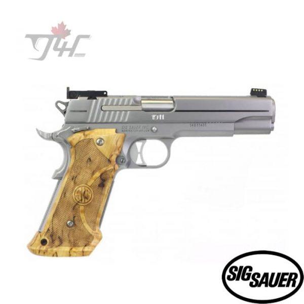 Sig-Sauer-1911-Super-Target-2