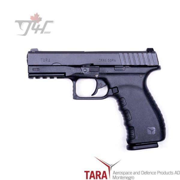 Tara-TM9