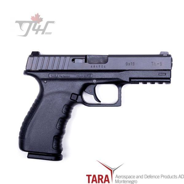 Tara-TM9-2