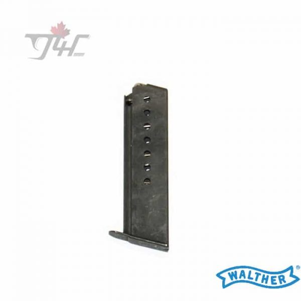Walther-P38-9mm-8rd-Magazine