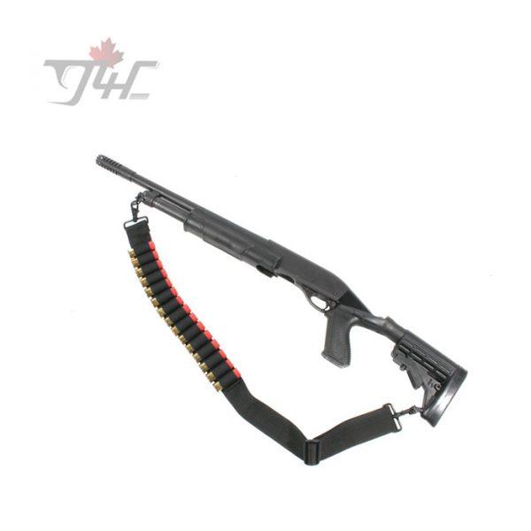 BlackHawk! Shotgun 15 Shell Carrying 2-Point Sling