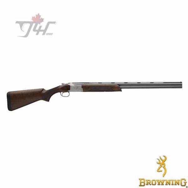 Browning-Citori-725-Field-12Gauge-28-BRL-Polished-Blued-Walnut