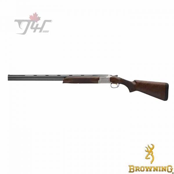 Browning-Citori-725-Field-12Gauge-28-BRL-Polished-Blued-Walnut-2-1