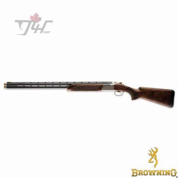 Browning-Citori-725-Sporting-Left-Hand-12Gauge-30-BRL-Polished-Blued-Walnut