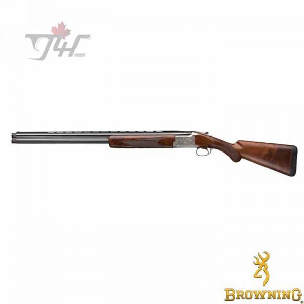 Browning-Citori-White-Lightning-12Gauge-28-BRL-Polished-Blued-Walnut-2