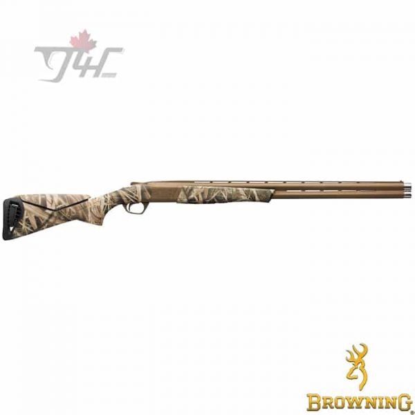 Browning-Cynergy-Wicked-Wing-Mossy-Oak-Shadow-Grass-Blades