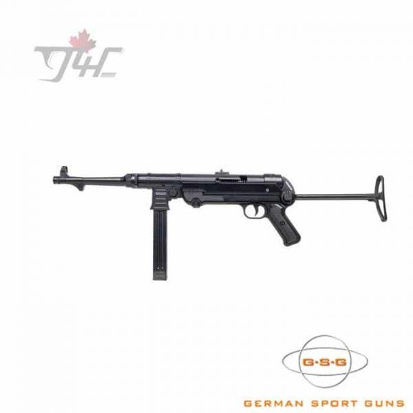 GSG-MP-40-9mm-9.96