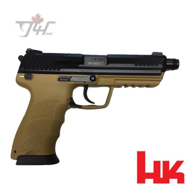 Heckler-Koch-HK45-Tactical-.45ACP-5-BRL-V1-RAL8000-new-2