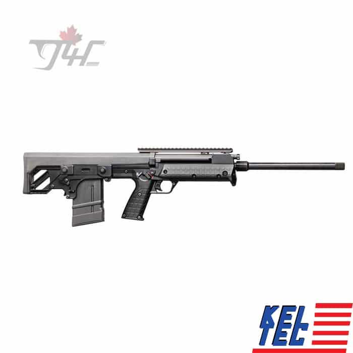 Kel-Tec-RFB-.308WIN-24-BRL-Black-1