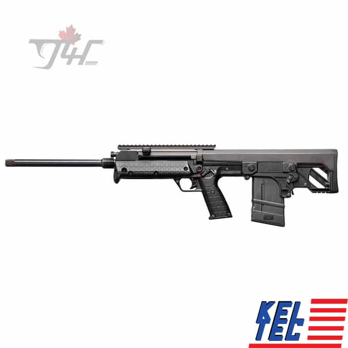 Kel-Tec-RFB-.308WIN-24-BRL-Black-2