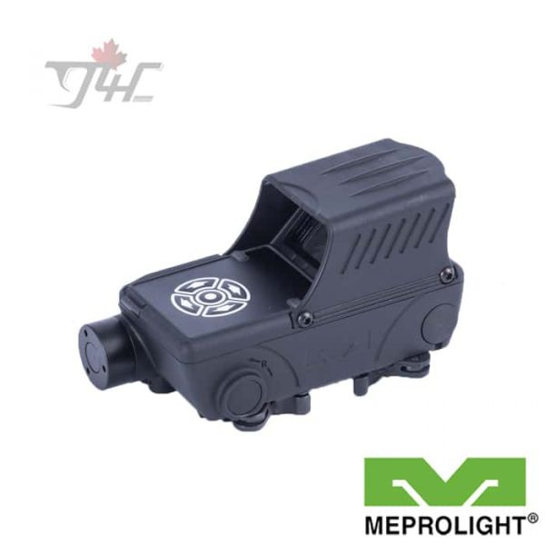 MeproLight-Mepro-Foresight-Innovative-Augmented-Sight-new