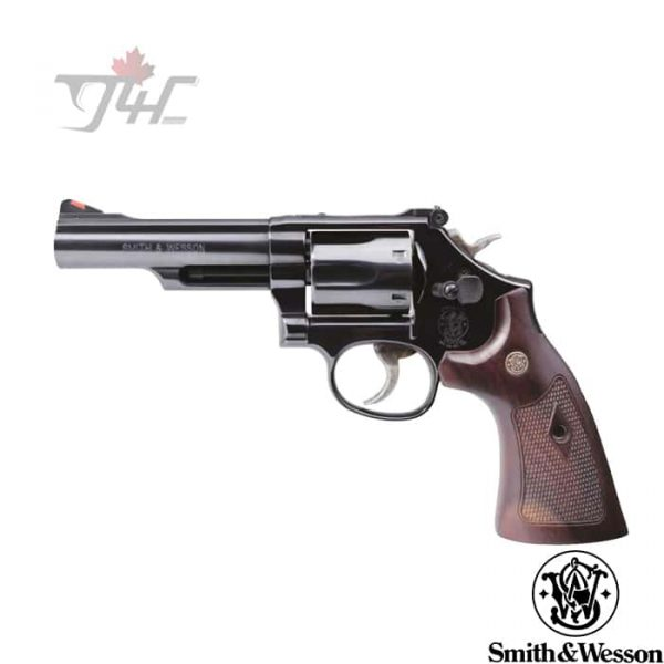 Smith-Wesson-Model-19-Classic-new