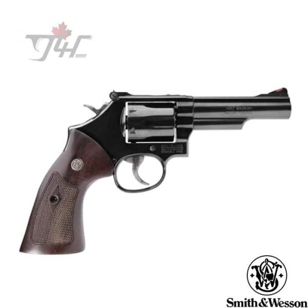 Smith-Wesson-Model-19-Classic-new-2
