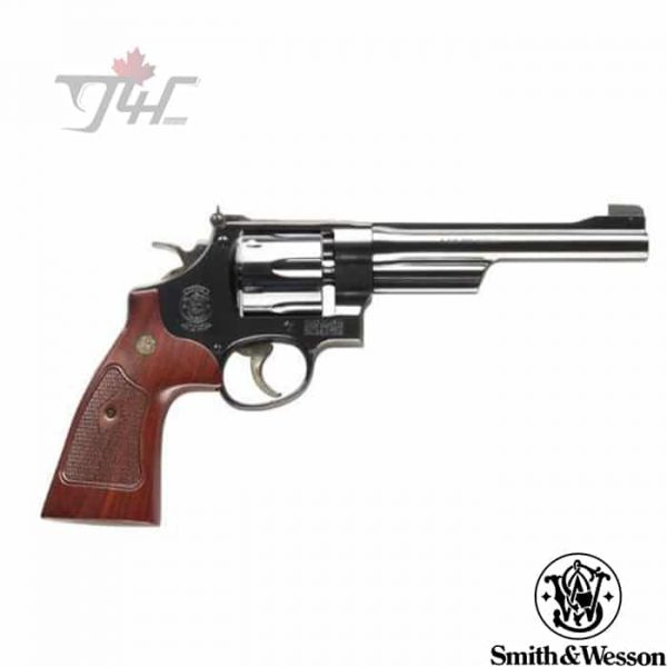 Smith-Wesson-Model-27-Classic-38SPL357MAG-6.5