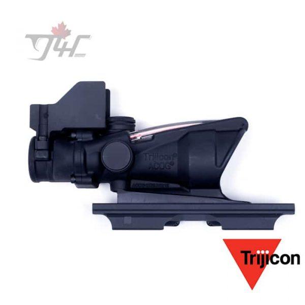 Trijicon-ACOG-TA31-DOAL-1