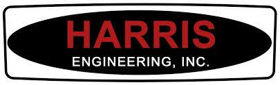 harris-engineering
